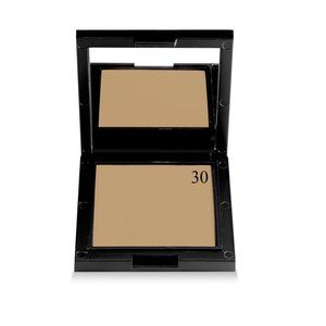 CARGOHD Picture Perfect Pressed Powder - 20 or 30
